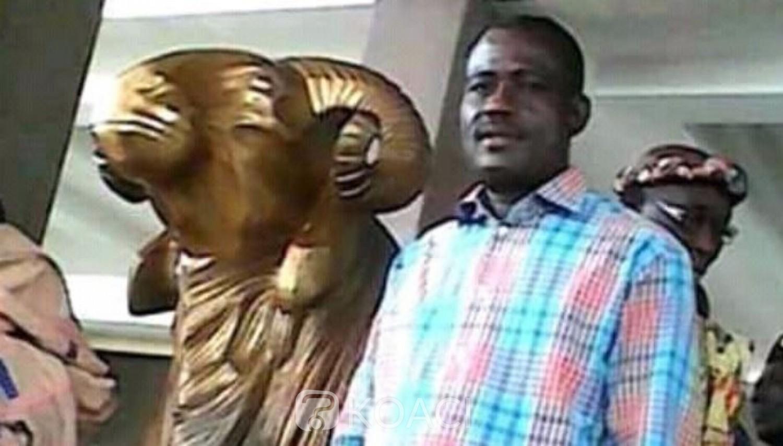 Côte d'Ivoire: Invité comme témoin au procès de Mangoua, son chargé de mission également condamné