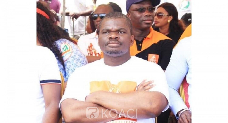 Côte d'Ivoire: Le RACI de Kanigui dénonce  «l'enlèvement» de son coordinateur régional à Bouaké