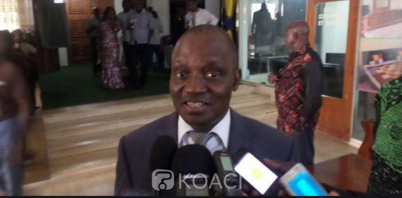 Côte d'Ivoire: Condamnation  du vice-président du PDCI, le parti de Gbagbo dénonce une traque contre les opposants