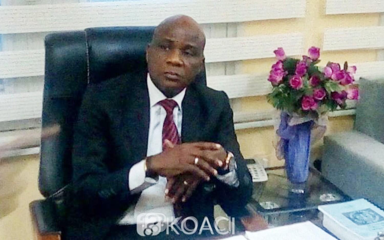 Côte d'Ivoire: Bouaké, indiquant ses démarches apolitiques au cours du procès, le procureur révèle, « les avocats ont contourné le droit »