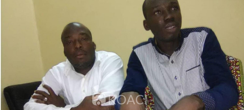 Côte d'Ivoire :  CNMCI, des artisans accusent Sidiki Konaté de ne pas organiser des élections et annoncent des sit-in pour exiger sa démission