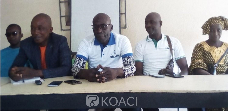 Côte d'Ivoire: Bouaké, révoltée contre les ventes de livres illégales, l'ABOLICI suspend sa grève pour des négociations