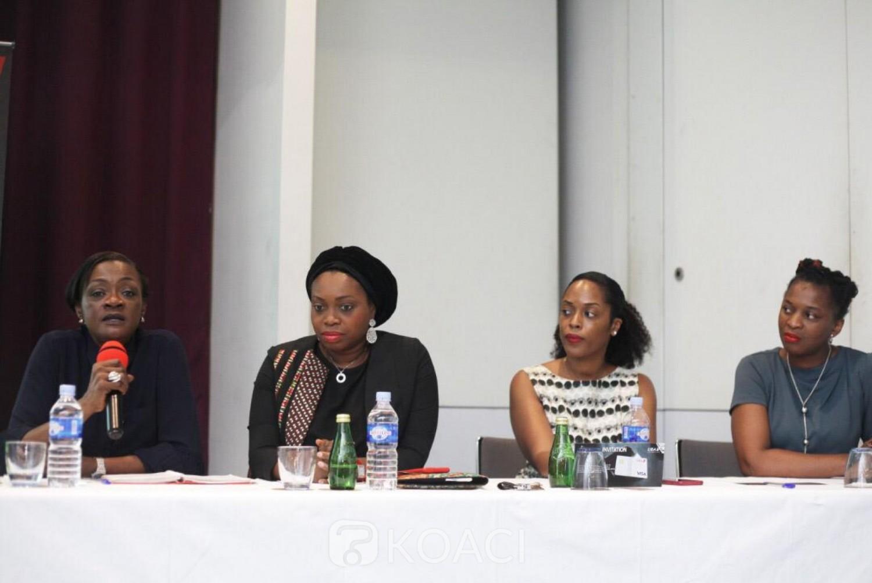 Côte d'Ivoire:   UBA lance la carte Visa Platinum pour ses clients hauts de gamme