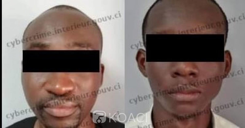 Côte d'Ivoire: Deux partenaires font perdre 180 millions de FCFA à une société de téléphonie mobile