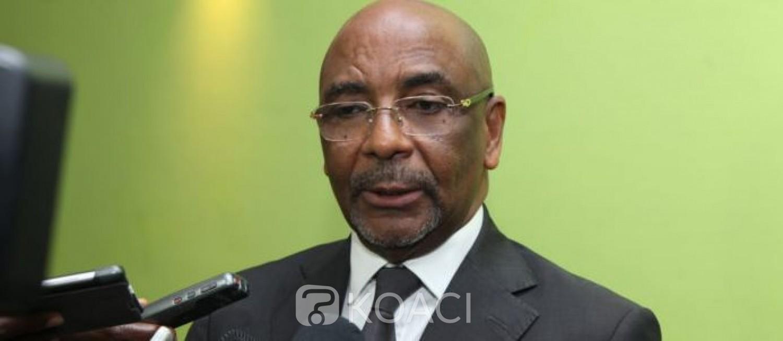 Côte d'Ivoire :  Champion national, le Gouvernement annonce une première liste multisectorielle de 29 entreprises éligibles au statut