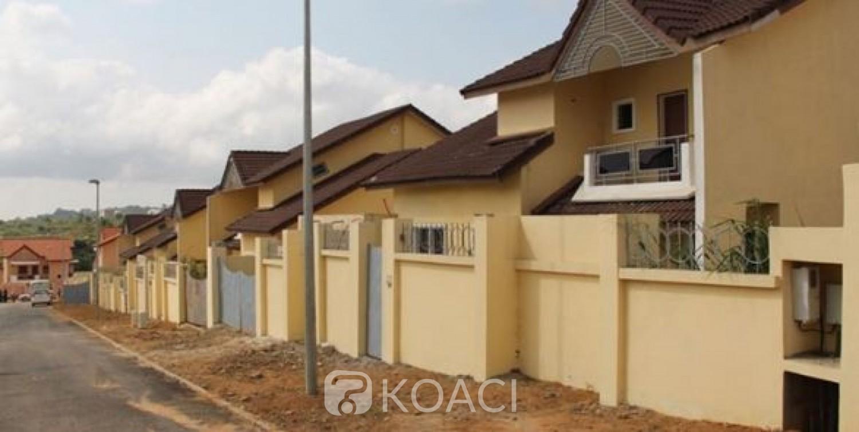 Côte d'Ivoire: A Sao Paulo, Mambé  plaide pour le financement des logements sociaux