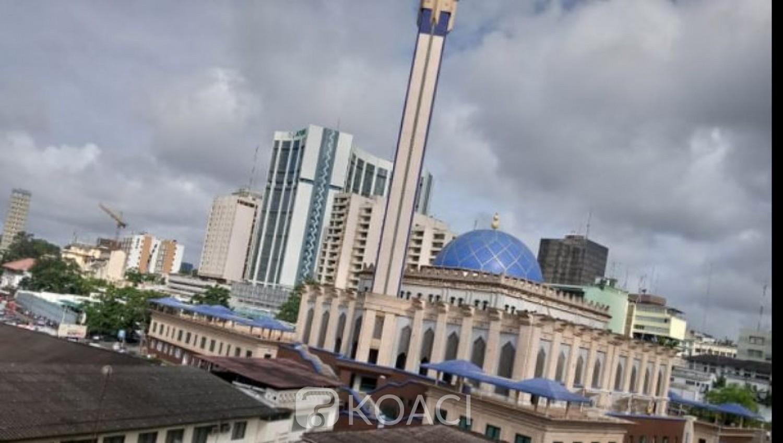Côte d'Ivoire: Le pays classé en tête du Trade20 Index de Standard Chartered devant le Kenya et le Ghana