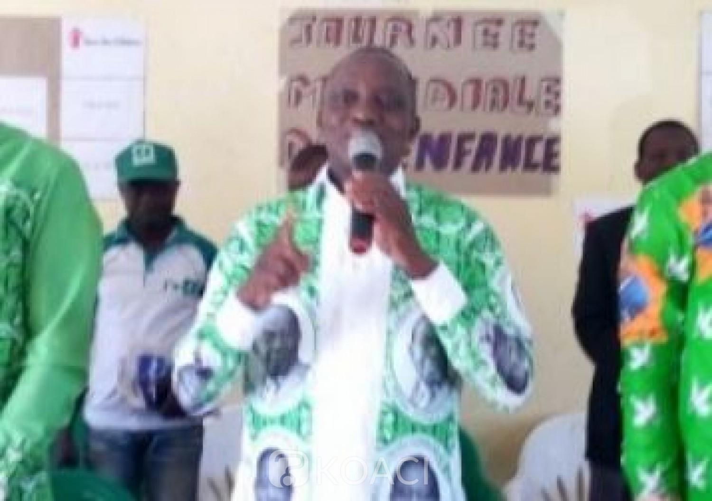 Côte d'Ivoire: Après les précisions du procureur à la télévision nationale, les avocats de Mangoua Jacques révèlent des contrevérités et demandent un temps d'antenne