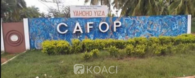 Côte d'Ivoire: Voici le changement qui intervient dans la formation des instituteurs à compter de 2019-2020