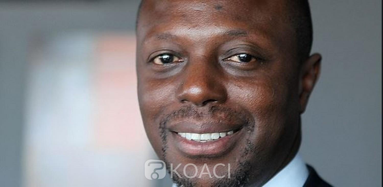 Côte d'Ivoire: CGECI ACADEMY 2019, Orange présentera la diversité et la pertinence de ses actions sociétales
