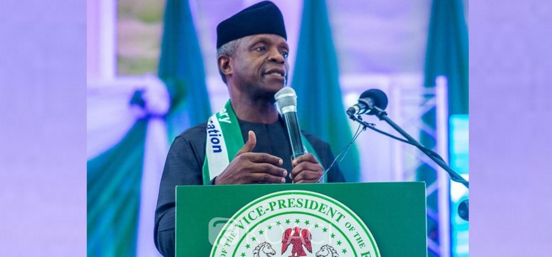 Nigeria: Raisons de la fermeture des frontières terrestres