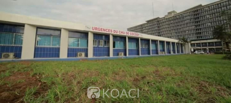 Côte d'Ivoire: Drame à Cocody, le corps sans tête d'un jeune étudiant retrouvé dans une poubelle