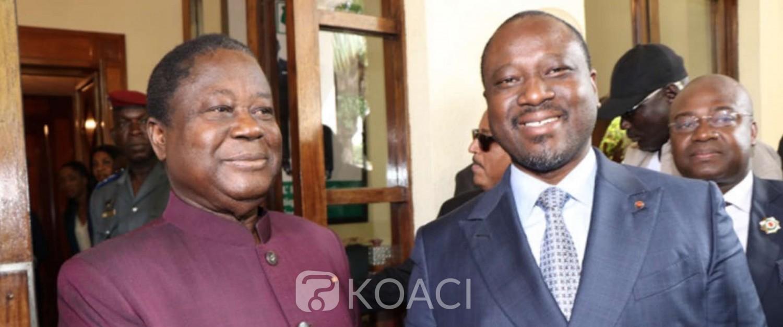 Côte d'Ivoire: 2020, révocations et nominations, KOACI révèle l'une des principales raisons