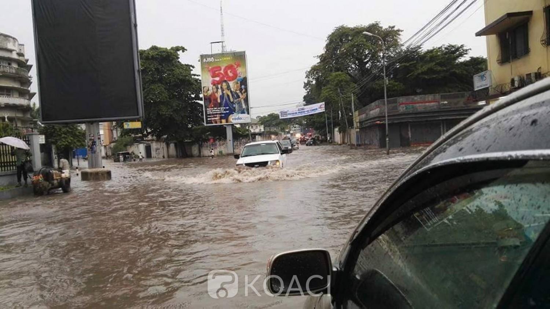 RDC:   Les pluies dilluviennes font six nouveaux morts à Kinshasa