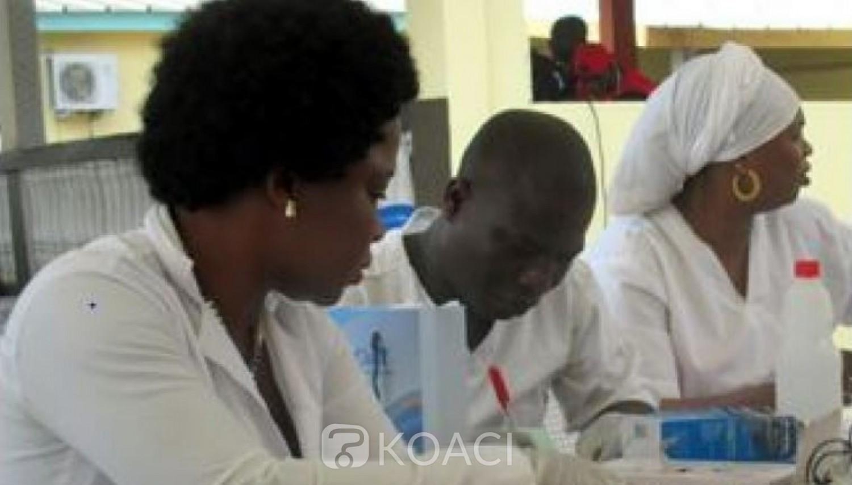 Côte d'Ivoire: Les infirmiers toujours en attente de leurs primes après la formation sur la vaccinologie