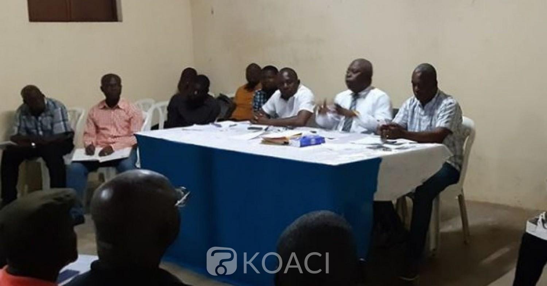 Côte d'Ivoire: Maintien de Gbagbo hors du pays, les « GOR » fatigués veulent aller au charbon