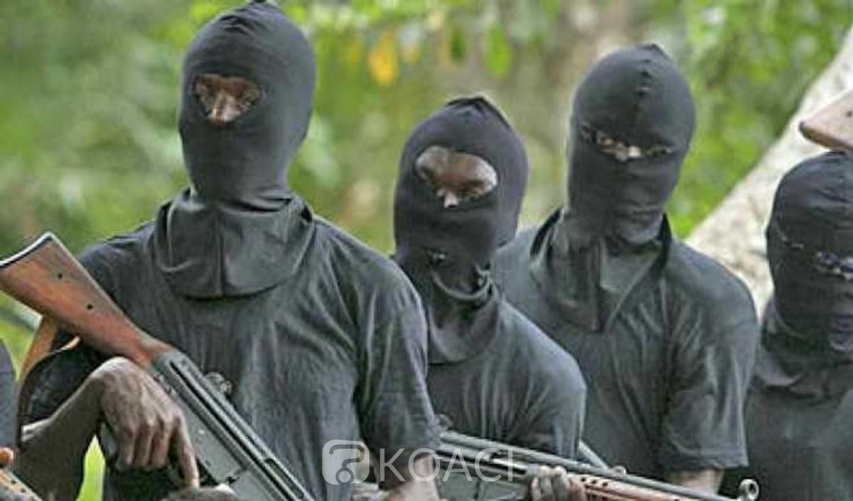 Nigeria: Un proviseur d'école kidnappé par des hommes armés à Kaduna