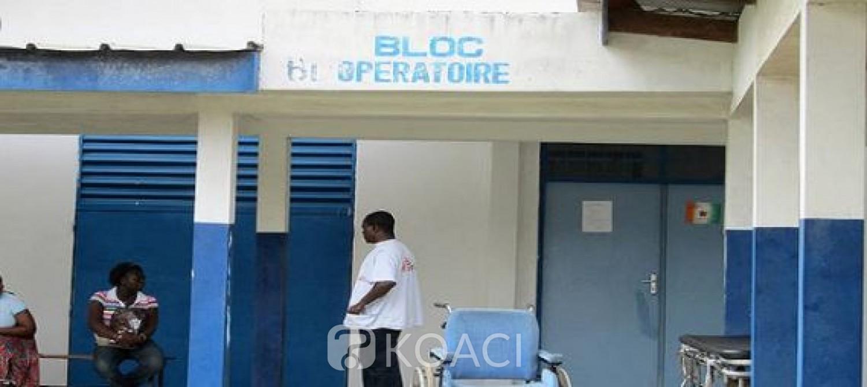 Côte d'Ivoire: Grève annoncée dans le secteur de la santé le 11 novembre, voici le service minimum qui sera observé dans les établissements
