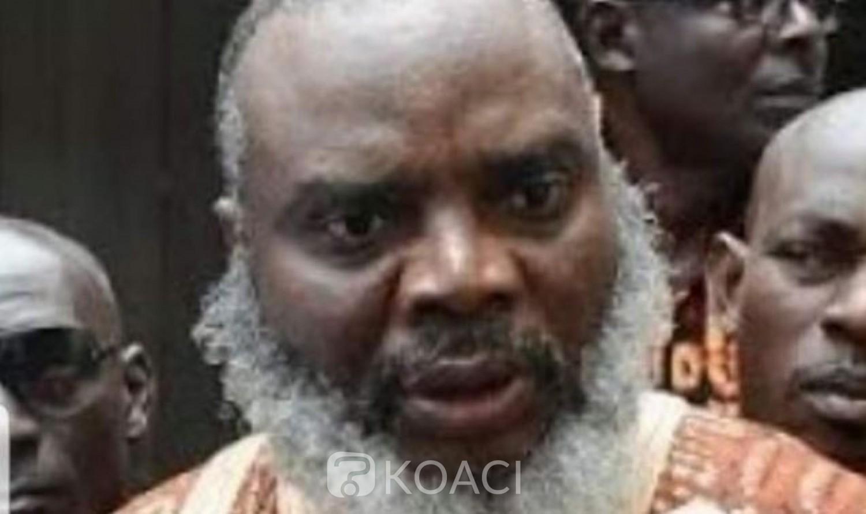 Côte d'Ivoire: Affaire Roger Dakoury tue 2 personnes dans un accident, un occupant de la voiture raconte ce qui s'est passé