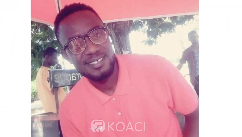 Côte d'Ivoire: Meurtre d'un étudiant au CHU de Cocody, voici la réaction de la FESCI