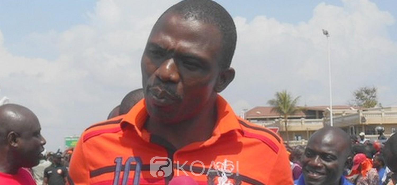 Togo : Le MMLK s'inquiète pour la décentralisation et interpelle