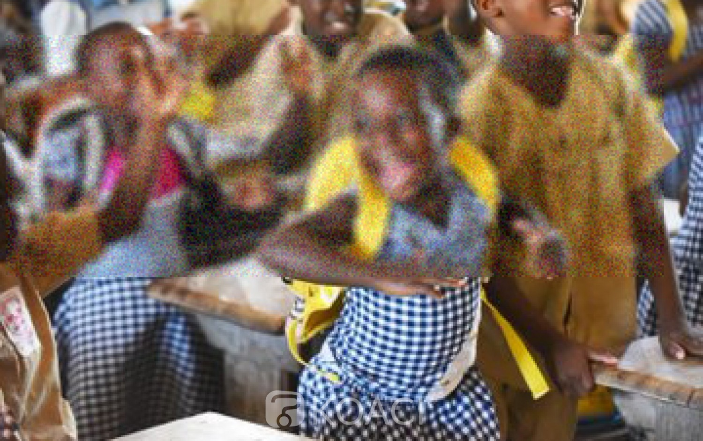 Côte d'Ivoire: Écoles primaires publiques et privés, les inspecteurs d'enseignement imposent des frais d'évaluation variant entre 1500 et 2000 FCFA