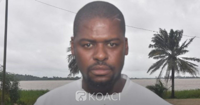 Côte d'Ivoire: L'ex international N'Dri Koffi Romaric reconverti entraîneur obtient sa licence CAF