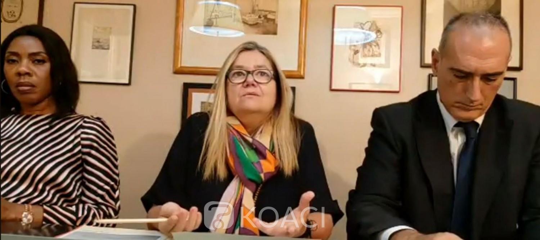 Côte d'Ivoire: Les avocats Espagnols de Soro «on veut savoir pourquoi la police est allée dans la chambre de Mr Soro»