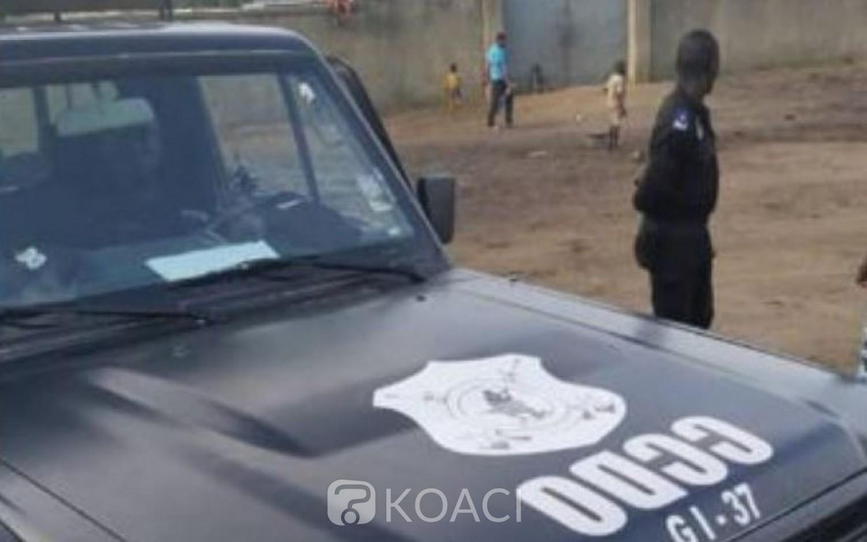 Côte d'Ivoire: Agressions sur les trois ponts de Yopougon, désormais la présence des forces de l'ordre est effective