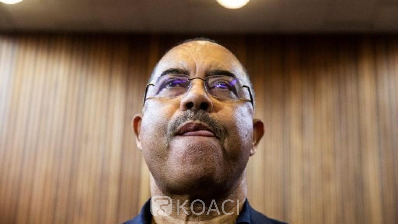 Mozambique-USA:    Un homme d'affaires libanais, cerveau de la dette cachée jugé à New York