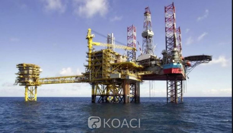 Côte d'Ivoire: Une société de négoce de pétrole condamnée par la justice Suisse pour corruption à Abidjan