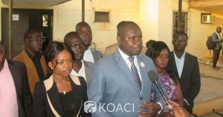 Côte d'Ivoire: Bouaké, pour son cinquième conseil, le CNJCI invite les jeunes à s'inscrire dans une plateforme