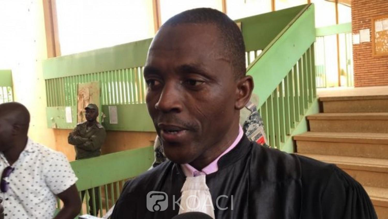 Burkina Faso: Un internaute interpellé et déféré pour « incitation à la haine et à la violence»