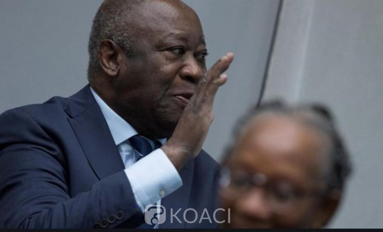 Côte d'Ivoire: Après le dépôt de l'appel de mémoire de Fatou Bensouda, ce qui va se passer maintenant