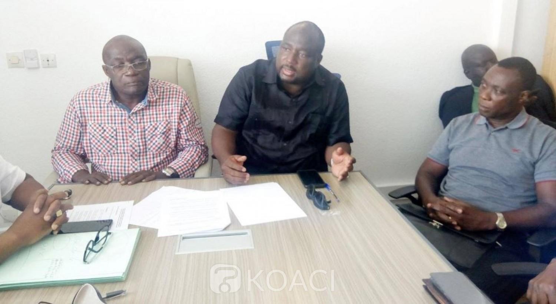 Cote d'Ivoire: A Petit Bassam, plusieurs maisons  démolies par des gendarmes,  les avocats  du village  dénoncent de  graves  irrégularités