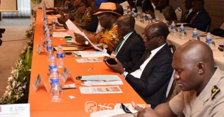 Côte d'Ivoire: Un projet pour permettre aux ivoiriens d'avoir  un accès plus facile aux logements