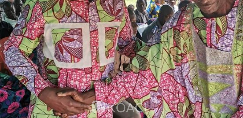Côte d'Ivoire: Man, la désignation d'un chef de village au «mépris des us Dan » divise les populations