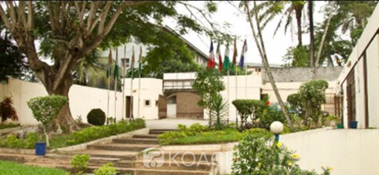 Côte d'Ivoire: L'université Charles-Louis De Montesquieu menacée de fermeture, la raison