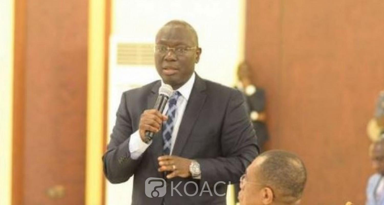 Côte d'Ivoire: 59 milliards FCFA en 2018 aux collectivités territoires, ce qui attend les élus locaux  coupables de mauvaise gestion des ressources