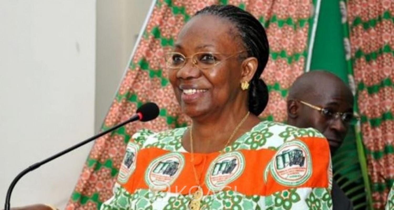 Côte d'ivoire: Les fonctionnaires suspendus en 2014 sollicitent Henriette Diabaté  et le Conseil des droits de l'homme pour leur réintégration