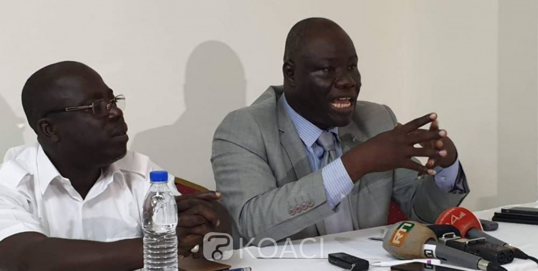 Côte d'Ivoire: Mévente de l'hévéa, environ 300 mille tonnes de caoutchouc naturel en souffrance chez les planteurs
