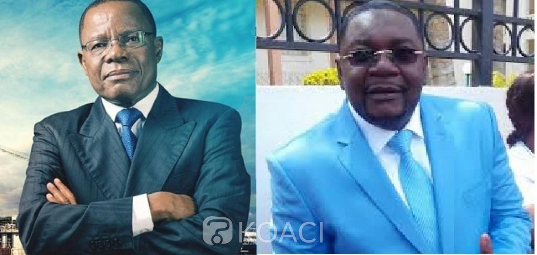 Cameroun: Le torchon brûle entre Kamto et son directeur de campagne au sujet des législatives et municipales