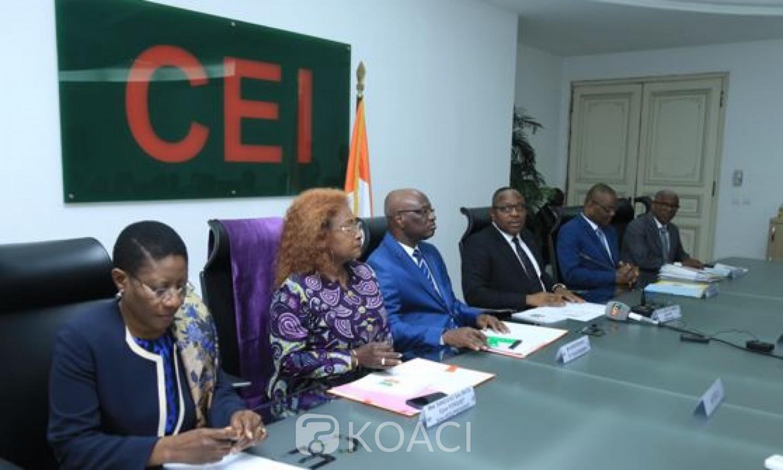 Côte d'Ivoire: La Cour africaine des Droits de l'Homme va-t-elle enfin se prononcer sur la nouvelle CEI ?