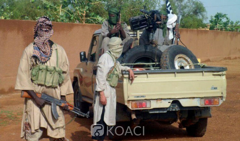 Mali: Mopti, six enseignants pris en otage par des jihadistes pour avoir enseigné le français