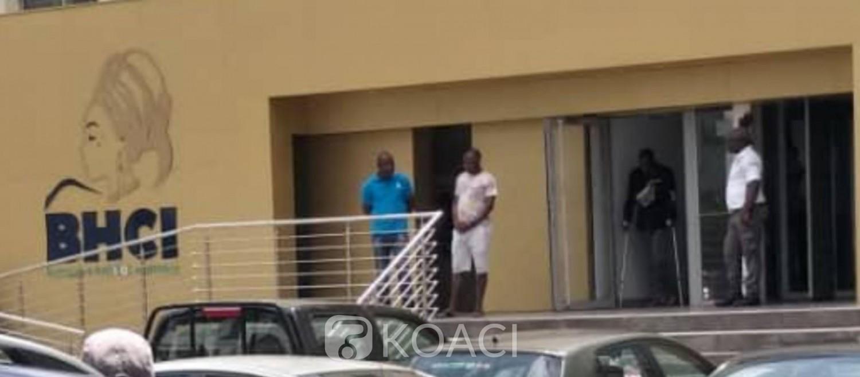 Côte d'Ivoire: «Injonction et mise sous surveillance rapprochée» de la BHCI, le rapport complet de la commission bancaire