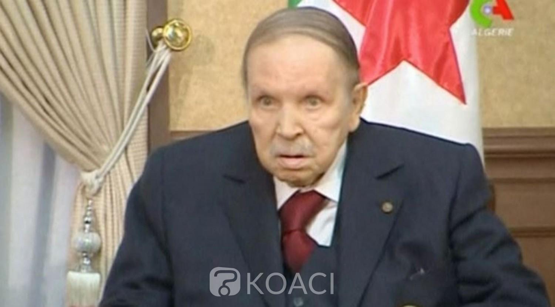 Algérie: Présidentielle, 22 candidatures enregistrées dont celles de deux ex-Premiers ministres de Bouteflika