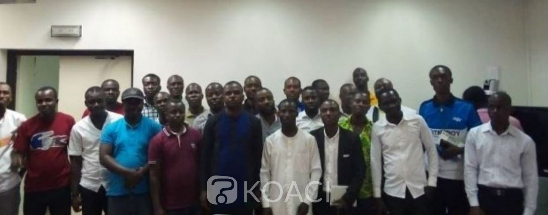 Côte d'Ivoire: Les actions d'Albert Mabri Toikeusse reconnues dans la région de la Mé, ce que préparent les populations