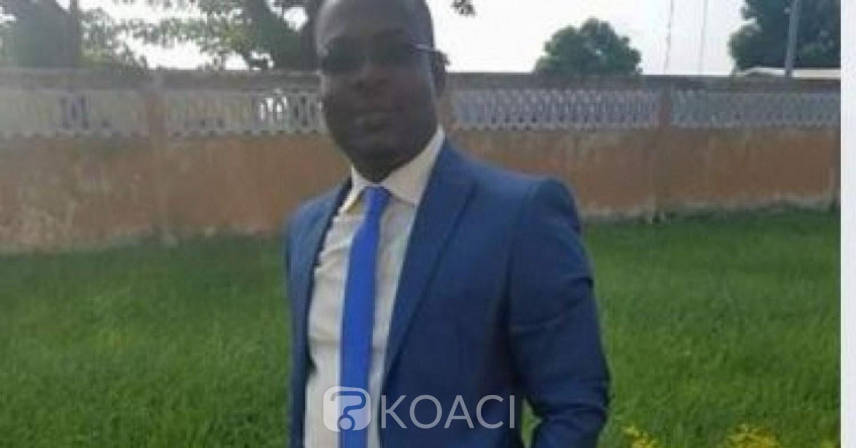 Côte d'Ivoire: M'Bahiakro, la jeunesse lance un véritable cri de cœur pour le développement  de la ville