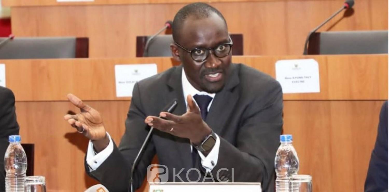 Côte d'Ivoire: Adoption du Fonds pour le Programme électricité pour tous d'un montant de 60 milliards de FCFA
