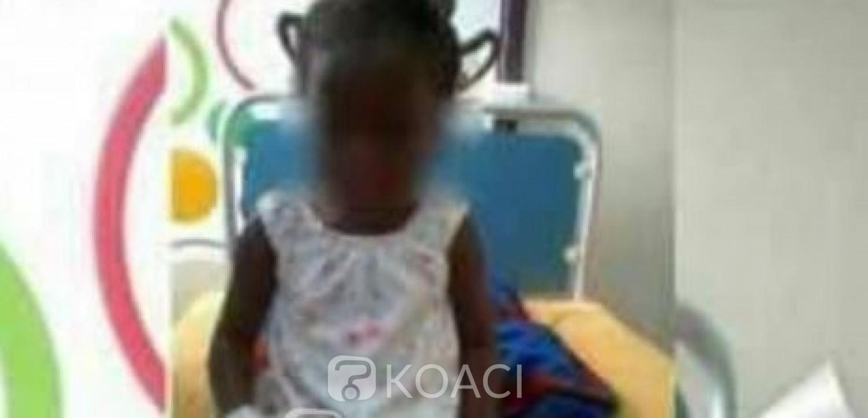 Côte d'Ivoire: Viol de la fillette de trois ans à Dimbokro, le  suspect mis aux arrêts ?